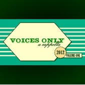 Voices Only