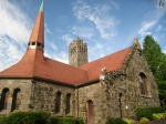Goddard_Chapel_-_Tufts_University_-_IMG_0933