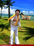 Hawaii-Jack-Imposter-Pictures-104756